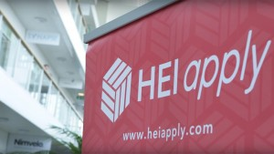 HEI Apply – Action Starter Ltd