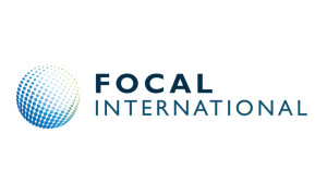 Focal_logo_stacked